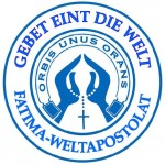 Logo-WAF-Deutsch