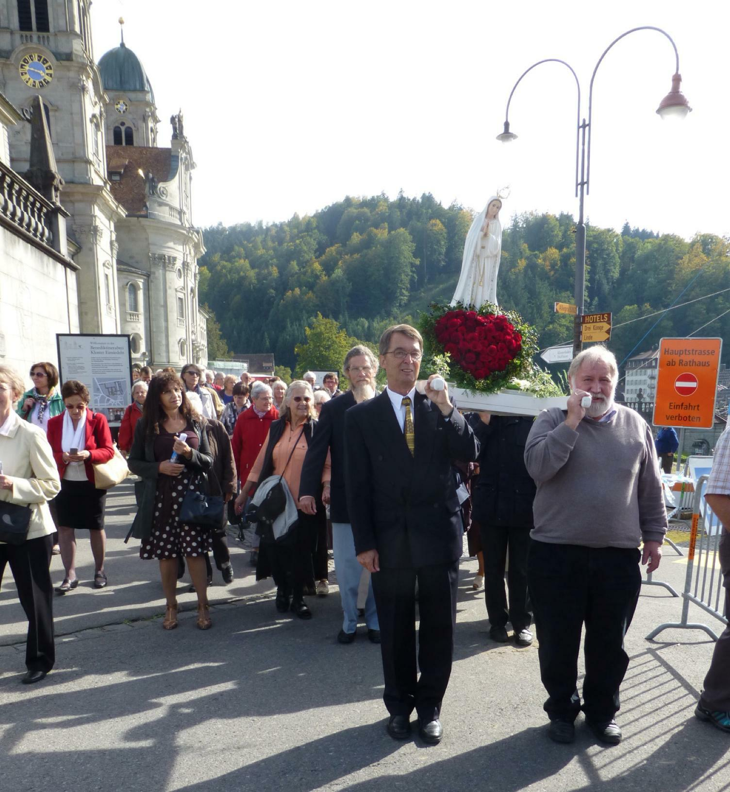 Nationaler-Fatima-Gebetstag-in-Einsiedeln-am-22-September-2013-22.jpg